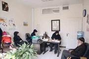 اجرای طرح «هر خانه یک پایگاه بهداشت»