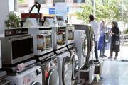 جهش ۶۰ درصدی قیمت لوازم خانگی در بازار همدان