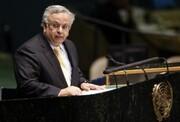 اتهامات جدید مقام عربستانی علیه ایران | واکنش ایران