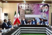 ۴۸۹ میلیارد تومان به کارگاههای زیاندیده از کرونا در بوشهر اختصاص یافت