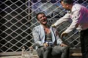 بازداشت یک نفر در ارتباط با انفجار کلینیک   احضار ۵ نفر