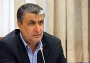 شرط ایران برای از سرگیری مذاکرات برجام