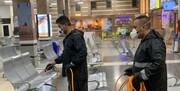 محدودیتهای پروازی کشور دوباره برمیگردند؟