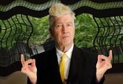 دیوید لینچ سریال تازه میسازد؟ | احتمال همکاری با نتفلیکس برای ویستریا