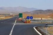 دستور وزیر راه برای تکمیل دو طرح در مناطق حادثهخیز الیگودرز