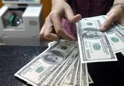 آخرین تحولات قیمت دلار بر تابلوی صرافیهای منتخب | رشد پلهای در بازار ارز | سکهبازان عقب نشستند