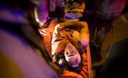 تعداد بازداشتیهای پرونده حادثه سینا اطهر به ۱۲ نفر رسید