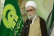 رهبر انقلاب سفر چندساعته به مشهد را نپذیرفتند