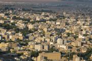 افتتاح و کلنگ زنی ۷۴ طرح عمرانی شهری و روستایی در سمنان