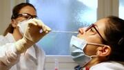 ادعاهای تازه درباره مصونیت مبتلایان به کرونا در برابر بیماری دوباره