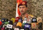 انصارالله: مواضع حاکمیتی عربستان را هدف قرار میدهیم