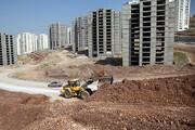 واگذاری زمین رایگان به سازندگان طرح اقدام ملی در اردبیل   پرونده مسکن مهر بسته میشود