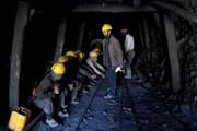 هفت نفر در معدن گیلانغرب دچار گازگرفتگی شدند
