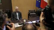 پزشک فرانسوی مدافع کلروکین برای درمان کرونا به شهادت دروغ متهم شد