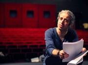 فراخوان مسابقه نمایشنامهنویسی اقتباسی چهارراه