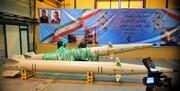 رونمایی از تسلیحات پیشرفته ایران | برگهای برنده ایران در عرصه دریا، هوا و زمین | ایران آماده صادرات جهانی ادوات نظامی شد
