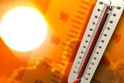 افزایش دما ساعت کاری ادارههای جیرفت را تغییر داد