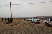 دستگیری عاملان درگیری مسلحانه در بجنورد