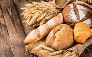 ۴ راهکار مؤثر برای جلوگیری از بیات شدن نان باگت