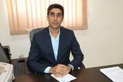 سرپرست اداره ارشاد لامرد در جلسه مطبوعاتی درگذشت