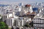 افزایش قیمت مسکن مشهد در دست چه کسانی است؟
