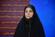 احتمال ممنوعیت تردد بین استانی برای تعطیلات ۲۲ بهمن