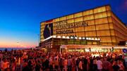 معرفی فیلمهای بخش مسابقه جشنواره سنسباستین ۶۸