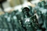 کرونا یقه جوایز انجمن بازیگران را هم گرفت
