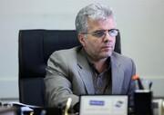 هشدار معاون وزیر ارتباطات نسبت به مصوبه مجلس با هشتگ «گرانی اینترنت»