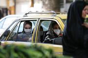 آمار کرونا | روز مرگبار عربستان | ۹ استانِ ایران همچنان قرمز