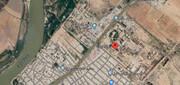 زرگان اهواز کجاست؟ | نیروگاه شهید مدحج اهواز ؛ نیروگاهی در یک منطقه باستانی