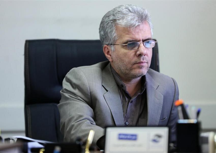 واکنش معاون وزیر ارتباطات به اظهارات سخنگوی مجلس درباره قیمت اینترنت