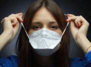 تازهترین اطلاعات از ویروس کرونا | کجا باید ماسک بزنیم