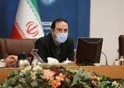 تنها داروی موثر در درمان کرونا| چند درصد ایرانیها کرونا گرفتهاند؟ | برای رسیدن به ایمنی جمعی میلیونها ایرانی میمیرند