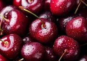 یک میوه خوشمزه تابستانی که به کاهش وزن کمک میکند
