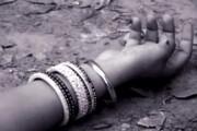 باز دخترکشی در ایران | حدیث ۱۰ ساله قربانی هوسرانی پدر شد