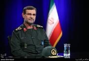 آمریکا قصد حمله به ایران را داشت | جنازههای دشمنان را در روز واقعه از تنگه هرمز خارج میکنیم | کابوس آمریکاییها در خلیج فارس چیست؟