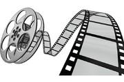 جشنواره استانی فیلم کوتاه شیراز فراخوان داد