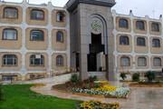 شهردار اراک استیضاح میشود