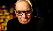 انیو موریکونه   آهنگساز برنده اسکار در ۹۱ سالگی درگذشت
