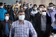 اگر کرونا نبود وضع اقتصادی ایران چگونه میشد؟ | بیشترین ضرر کرونا به کدام بخش بوده است؟