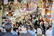 چهره واقعی اقتصاد ایران در روزگار بدون برجام | آثار تحریم به روایت آمار