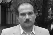 کتابخانه و دستنوشتههای شهید علیمحمدی به کتابخانه ملی رسید