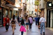 نتایج بررسی آنتیبادی در اسپانیا: «ایمنی جمعی» در کرونا به دست نمیآید
