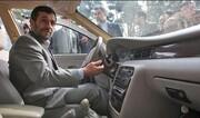 هبه زیانساز احمدینژاد | ماجرای عجیب سرمایهگذاری در سنگال | کارخانه خودرو در کشوری که اصلا برق هم ندارد