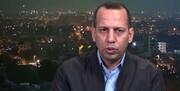 واکنش تند مقامات عراقی به ترور «هشام الهاشمی» | ایران ترور تحلیلگر عراقی را محکوم کرد | الحشد الشعبی «الهاشمی» را شهید خواند