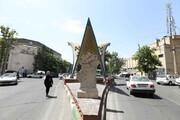 قیمت رهن و اجاره مسکن در محله تسلیحات تهران چقدر است؟