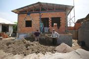 ۸۰۰ میلیارد ریال برای ساخت هزار مسکن روستایی در قم اختصاص یافت