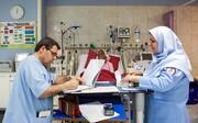 بخشنامه   ابلاغ افزایش حقوق پرستاران و نیروهای شرکتی دانشگاههای علوم پزشکی   اجرای قانون طبقهبندی مشاغل   مبلغ حقوقهای پرداختی اعلام شد