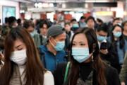 استفاده از ماسک نباید ایمنی کاذب ایجاد کند | مهمترین توصیه به مردم